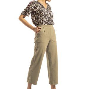yerse-pantalon-culotte-caqui-3222200001000250000-1