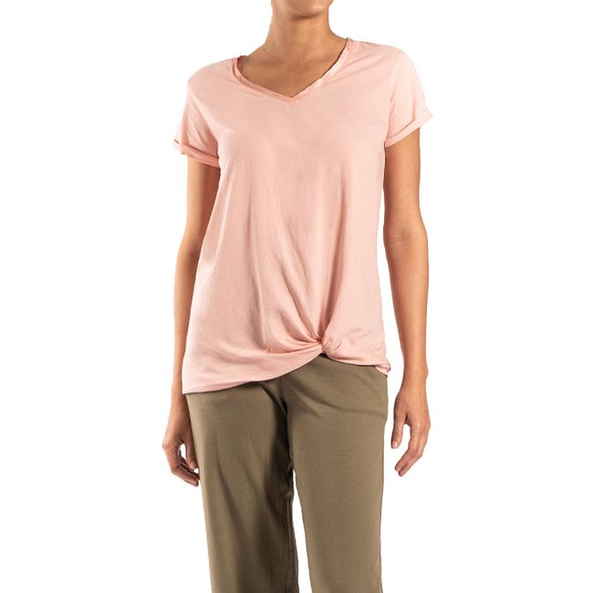 yerse-camiseta-con-nudo-rosa-3200900001000710000-1