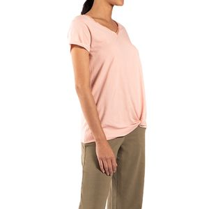 yerse-camiseta-con-nudo-rosa-3200900001000710000-2