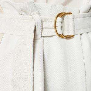escada-sport-shorts-tyny-beige-5032680a051-4