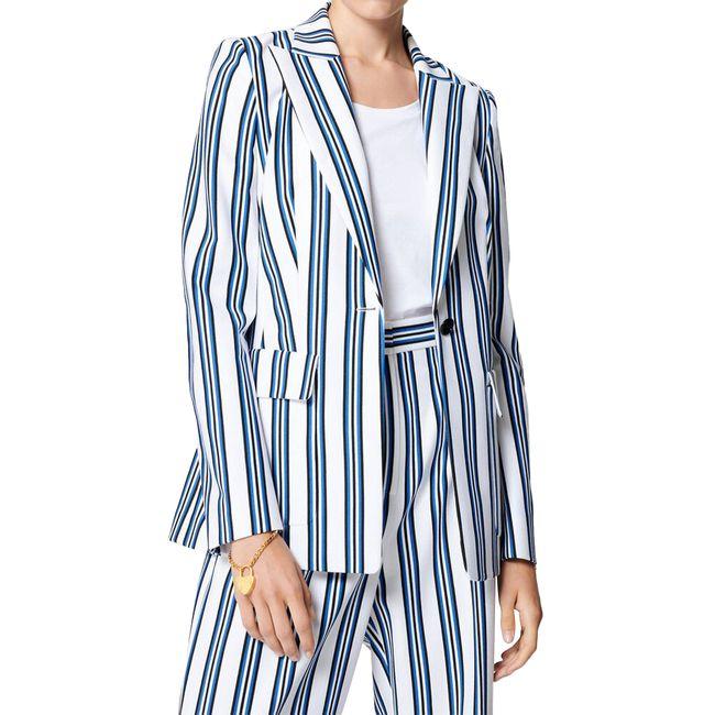 escada-sport-blazer-bamilla-rayas-azules-5032687p921-1