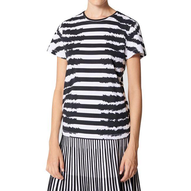 escada-sport-camiseta-eroka-de-rayas-5032714p942-1