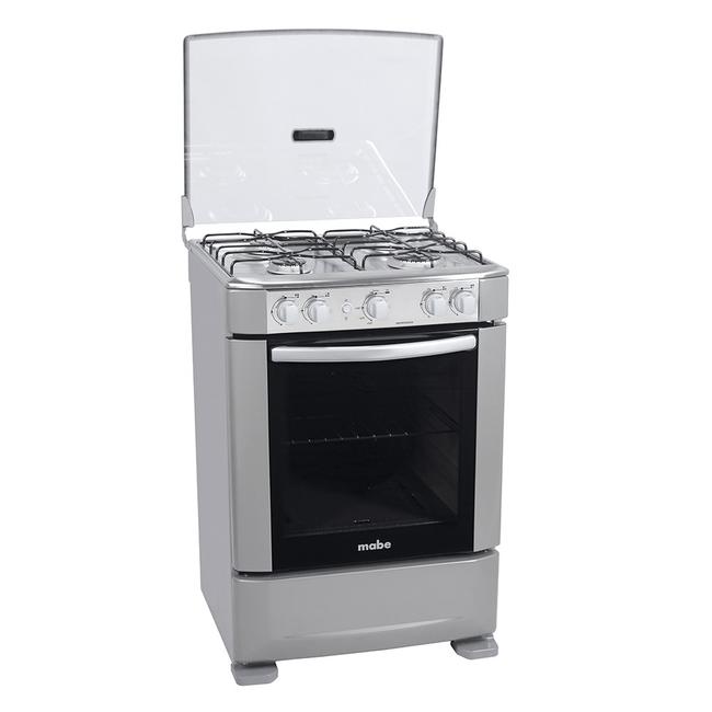 mabe-cocina-a-gas-60cm-grafito-INGENIOUS6020EG2-1