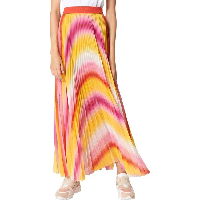 escada-sport-falda-racantrell-amarrillo-multicolor-5032756p928-1