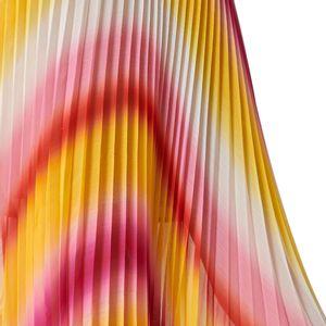 escada-sport-falda-racantrell-amarrillo-multicolor-5032756p928-4