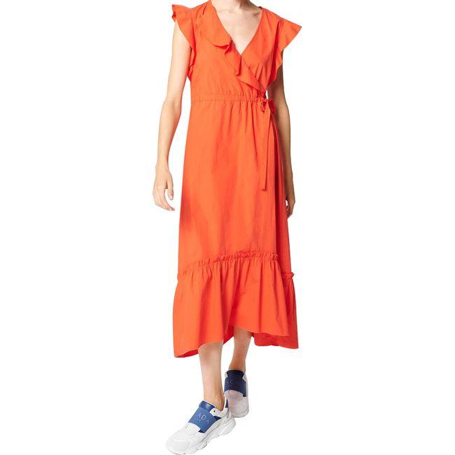 escada-sport-vestido-dyxyli-rojo-5033142a807-1