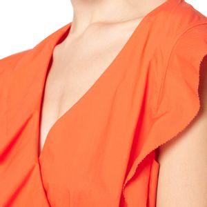 escada-sport-vestido-dyxyli-rojo-5033142a807-5