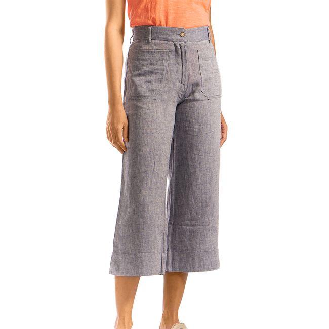 yerse-pantalon-cropped-de-lino-azul-3282500001000560000-1