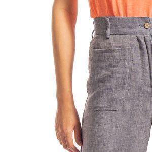 yerse-pantalon-cropped-de-lino-azul-3282500001000560000-3