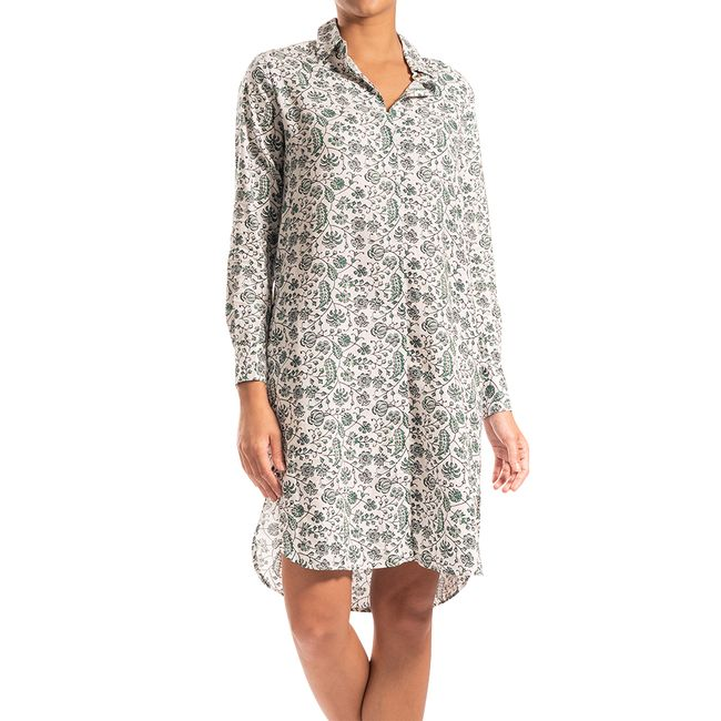 yerse-vestido-batik-crudo-3280500001002000000-1