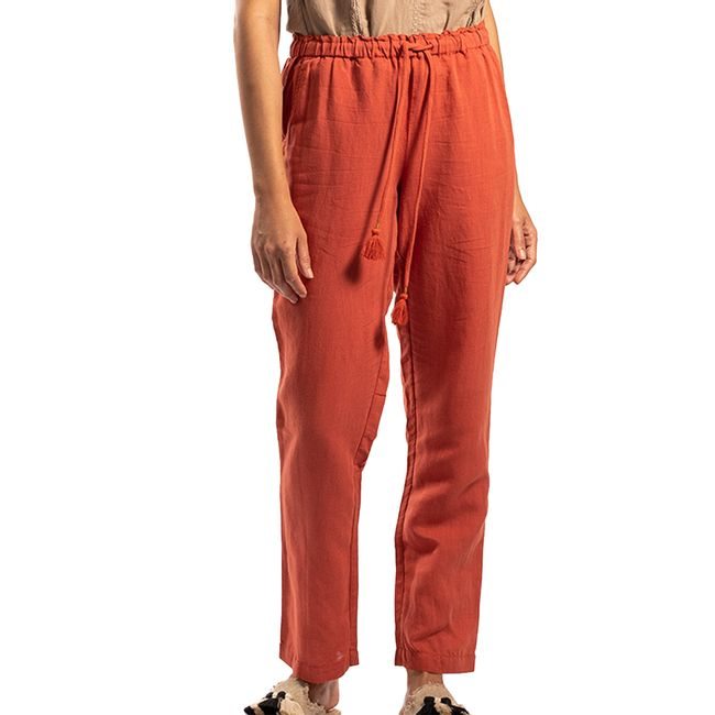 yerse-pantalon-jogging-mezcla-teja-3281000001000650000-1