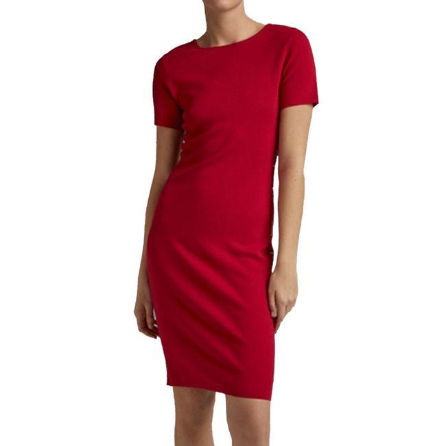 roberto-verino-vestido-midi-punto-rojo-con-jacquard-1310412617769-1