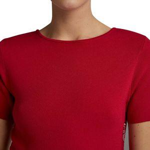 roberto-verino-vestido-midi-punto-rojo-con-jacquard-1310412617769-4