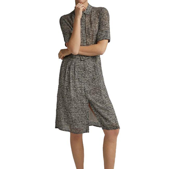 roberto-verino-vestido-cami-estampado-negro-y-blanco-1310413624599-1