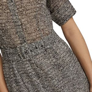 roberto-verino-vestido-cami-estampado-negro-y-blanco-1310413624599-4