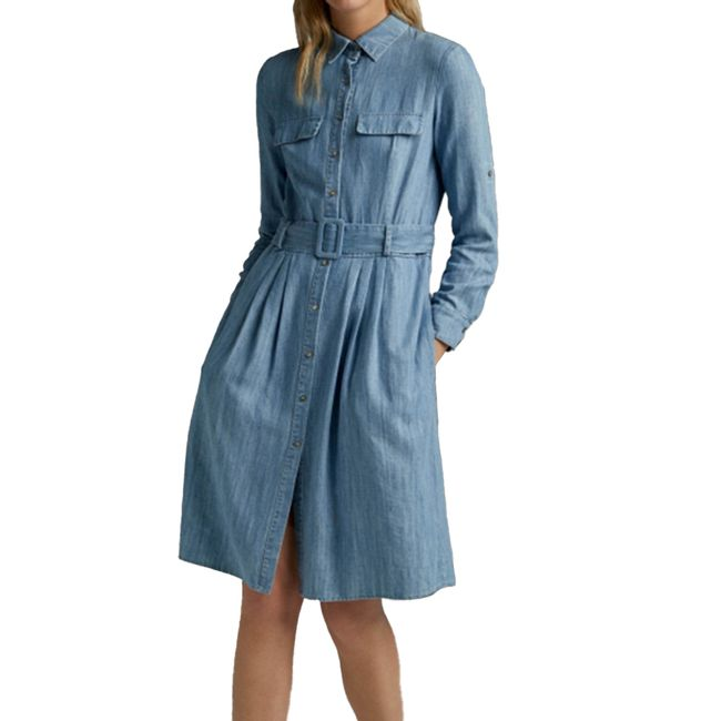 roberto-verino-vestido-camisero-azul-1320541617444-1
