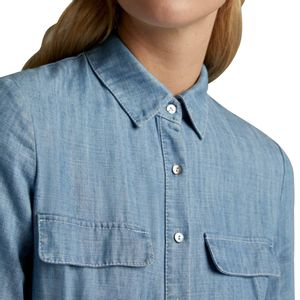 roberto-verino-vestido-camisero-azul-1320541617444-4