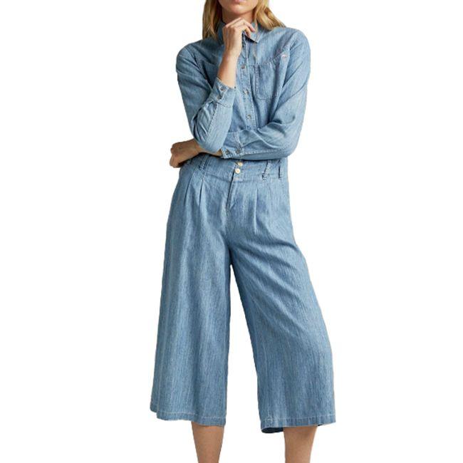 roberto-verino-pantalon-cropped-fluido-azul-1110440617444-1