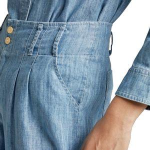 roberto-verino-pantalon-cropped-fluido-azul-1110440617444-2