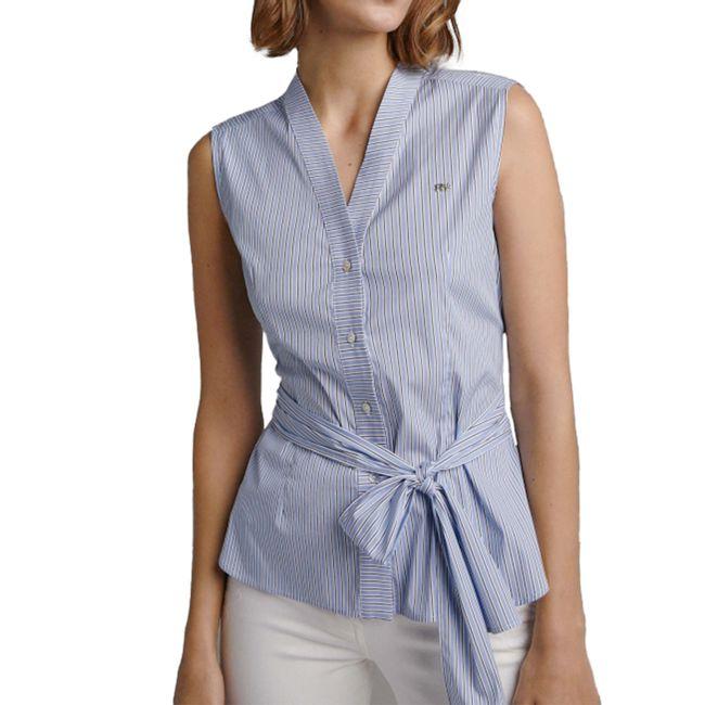 roberto-verino-camisa-rayas-azul-con-lazo-en-cintura-1201020627444-1