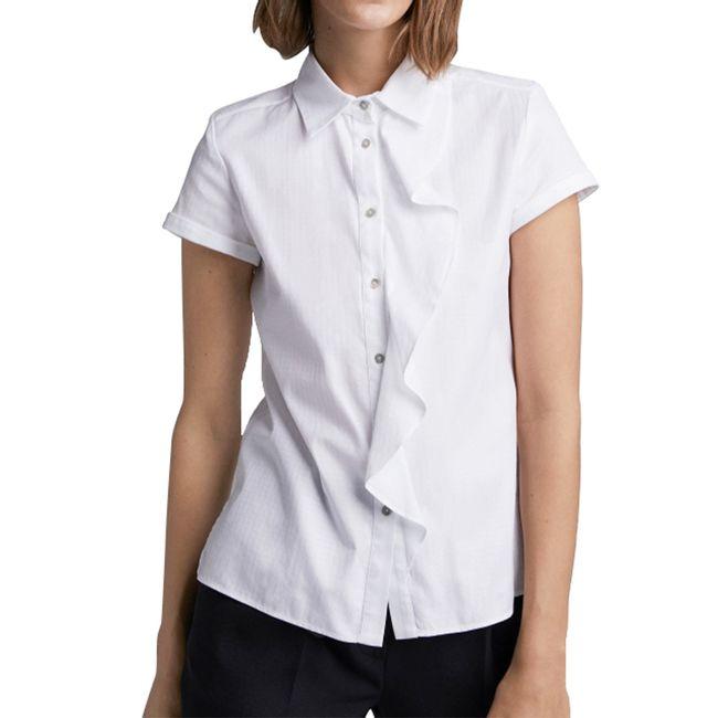 roberto-verino-camisa-manga-corta-blanca-con-volante-1210625627300-1
