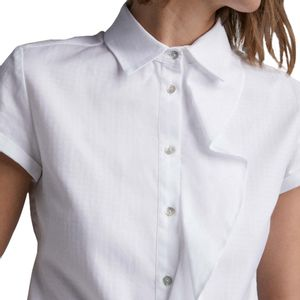 roberto-verino-camisa-manga-corta-blanca-con-volante-1210625627300-4