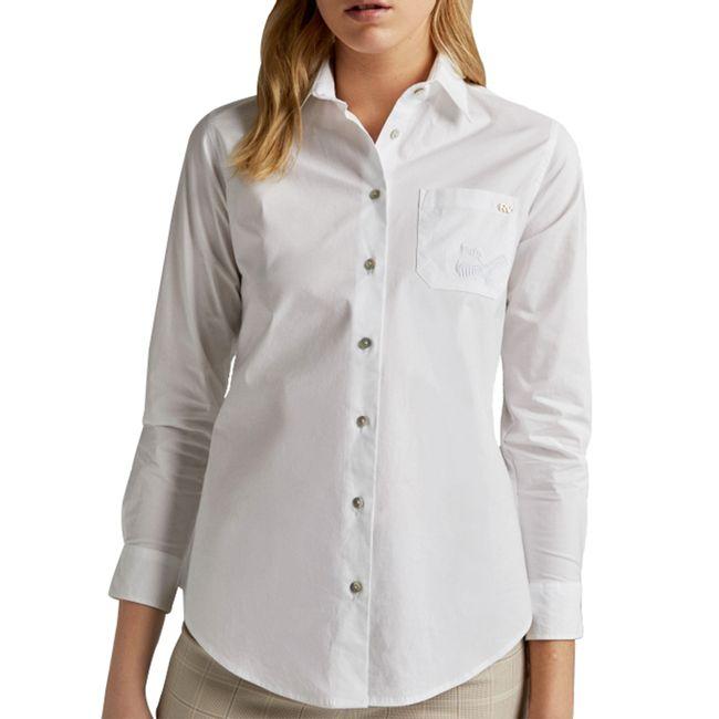 roberto-verino-camisa-masculina-blanca-con-bolsillo-1230570612400-1