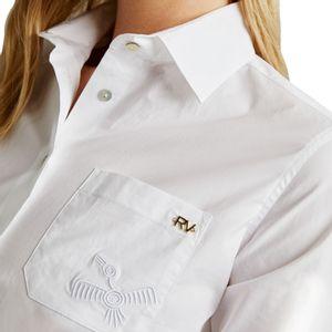 roberto-verino-camisa-masculina-blanca-con-bolsillo-1230570612400-4