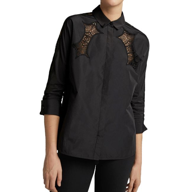 roberto-verino-camisa-manga-murcielago-negra-bordado-1230606539199-1