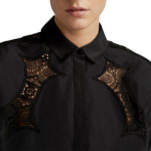 roberto-verino-camisa-manga-murcielago-negra-bordado-1230606539199-4