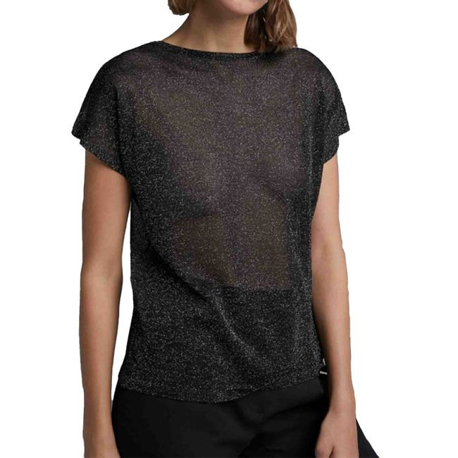 roberto-verino-jersey-trasparente-de-lurex-negro-1830648611399-1