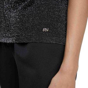 roberto-verino-jersey-trasparente-de-lurex-negro-1830648611399-4