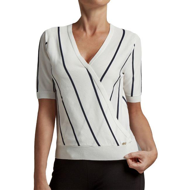 roberto-verino-jersey-rayas-negro-con-blanco-cruzado-1830650611400-1
