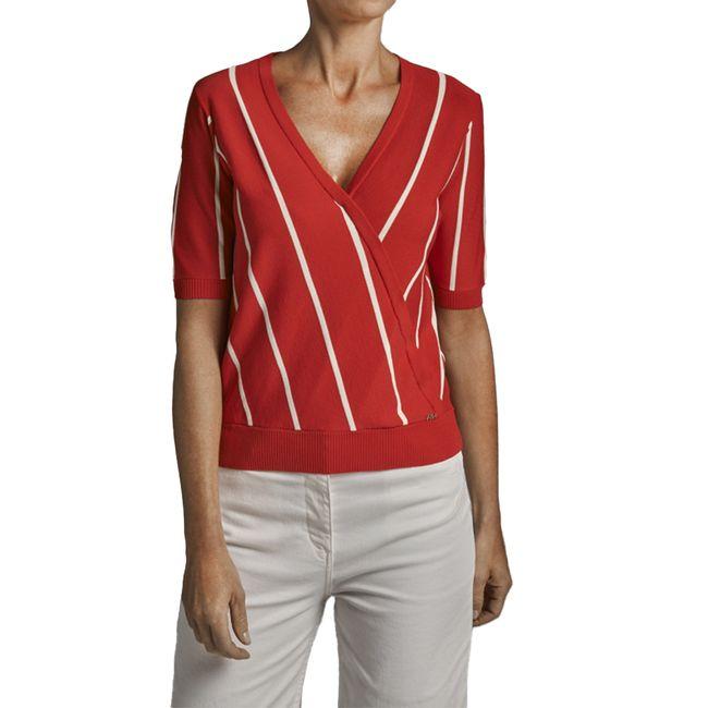 roberto-verino-jersey-rayas-blanco-con-rojo-cruzado-1830650611469-1