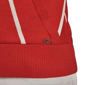 roberto-verino-jersey-rayas-blanco-con-rojo-cruzado-1830650611469-3
