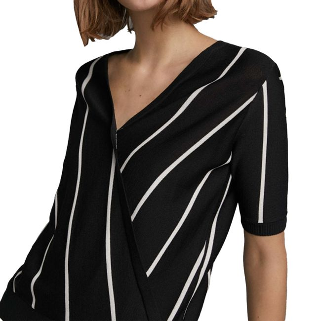 roberto-verino-jersey-rayas-blanco-con-negro-cruzado-1830650611499-1