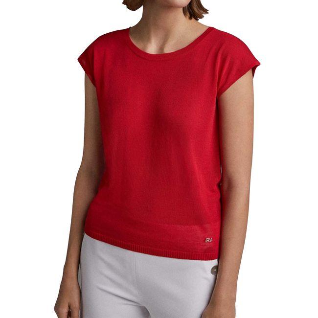 roberto-verino-jersey-manga-caida-rojo-1830653611669-1