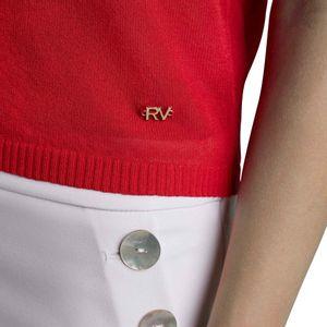 roberto-verino-jersey-manga-caida-rojo-1830653611669-4