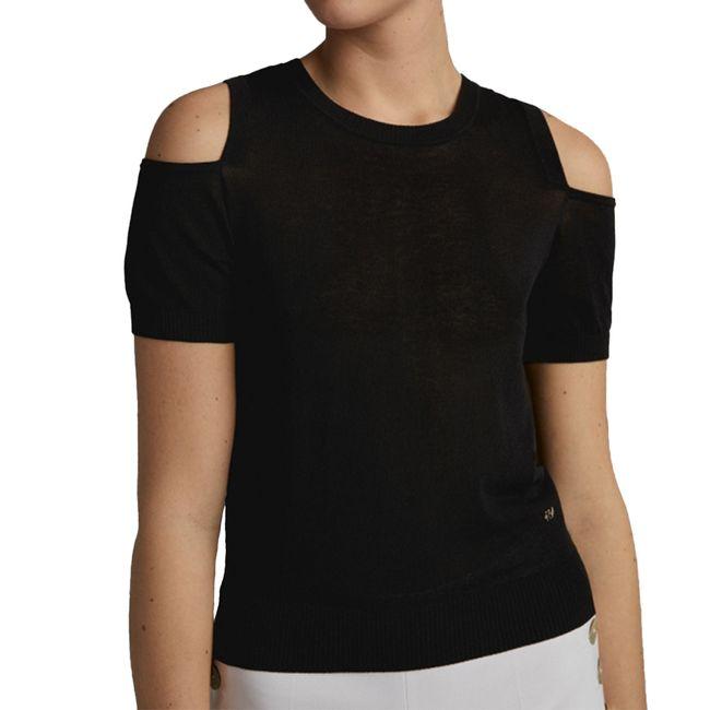 roberto-verino-jersey-negro-con-abertura-en-hombro-1830655620299-1