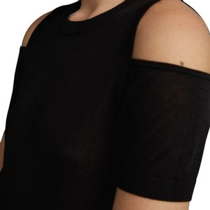 roberto-verino-jersey-negro-con-abertura-en-hombro-1830655620299-4