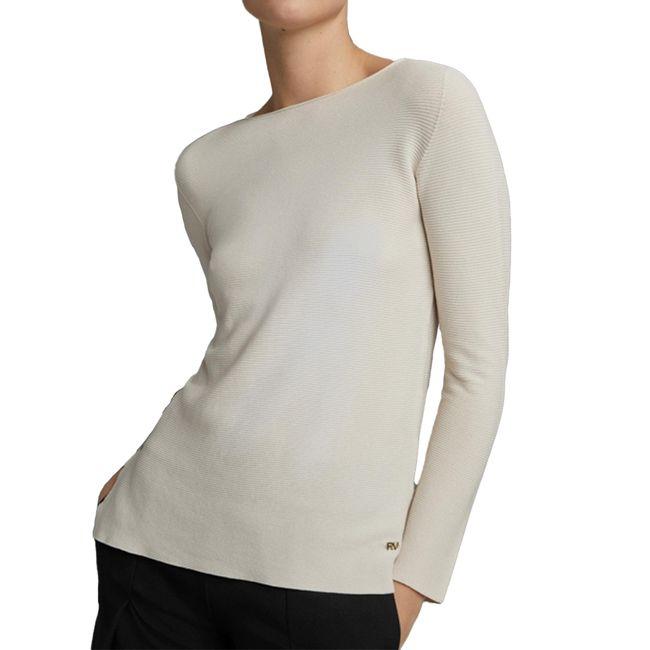 roberto-verino-jersey-beige-con-abertura-lateral-1840296619504-1