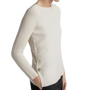 roberto-verino-jersey-beige-con-abertura-lateral-1840296619504-3