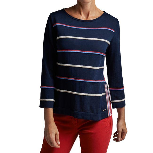 roberto-verino-jersey-manga-francesa-azul-con-rayas-1840301619749-1