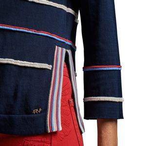 roberto-verino-jersey-manga-francesa-azul-con-rayas-1840301619749-3
