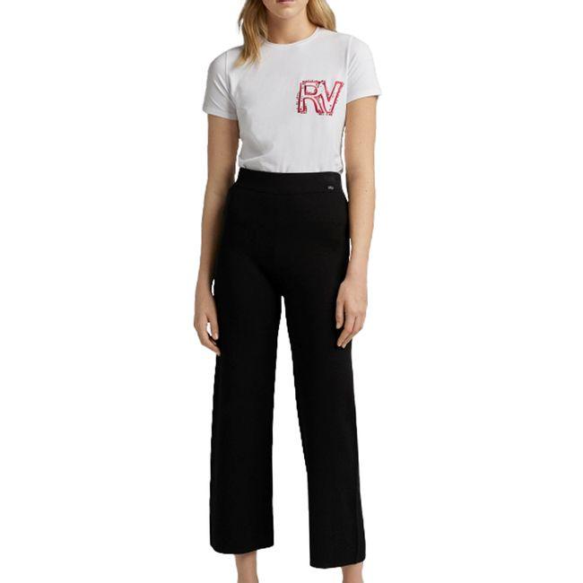 roberto-verino-pantalon-pierna-ancha-de-punto-negro-1110437617799-1