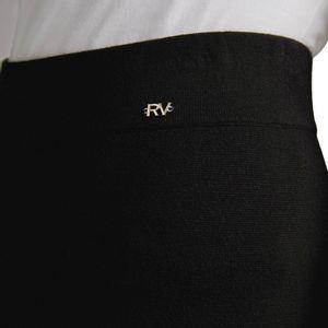roberto-verino-pantalon-pierna-ancha-de-punto-negro-1110437617799-3
