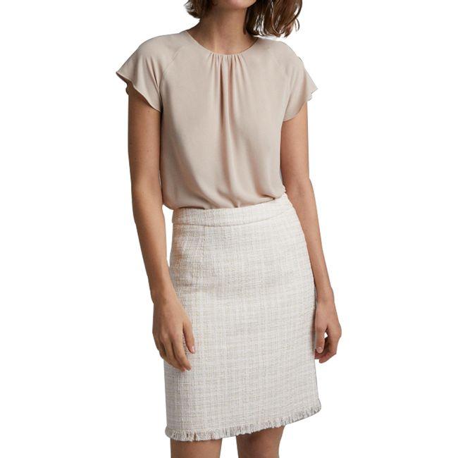 roberto-verino-falda-corta-desflecada-jacquard-ivory-1010979618403-1