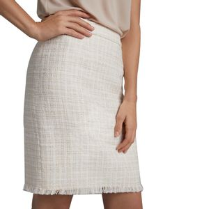 roberto-verino-falda-corta-desflecada-jacquard-ivory-1010979618403-4
