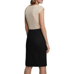 roberto-verino-falda-lapiz-negra-con-cinta-grosgrain-1011006635899-3