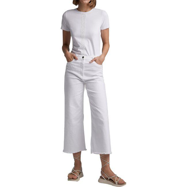 roberto-verino-pantalon-vaquero-pierna-ancha-blanco-1110424618000-1